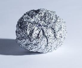 Schwermetallausleitung: Schwermetalle können hübsch aussehen, sind aber hochgiftig.